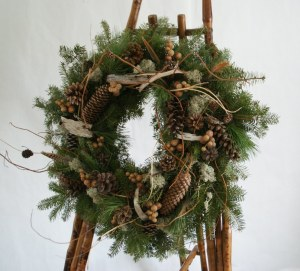 Dec-3-Wreaths-from-the-wild.