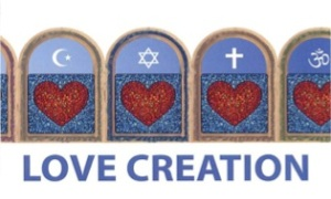 lovecreation