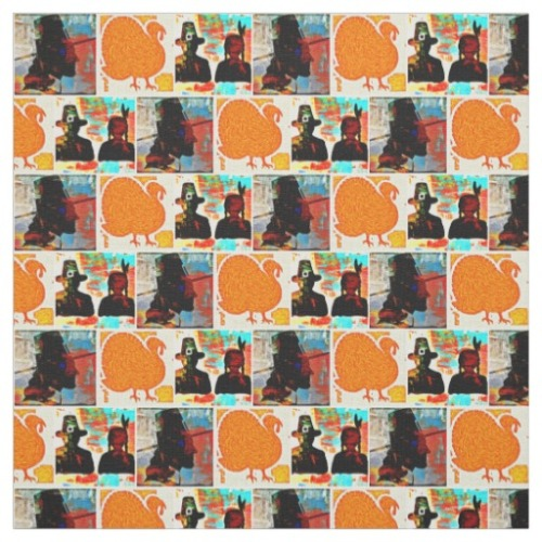 thanksgiving_modern_art_collage_fabric-r3981bbc5acb04779a85807883efc773d_zl6q2_512