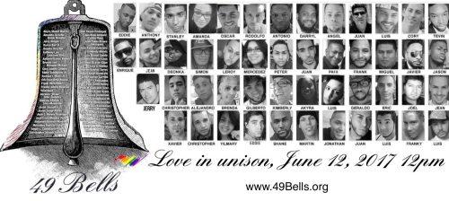 49 bells