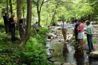 streamside baptism2