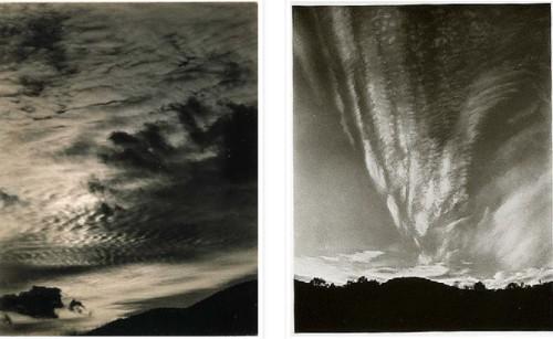 Alfred Stieglitz (2)